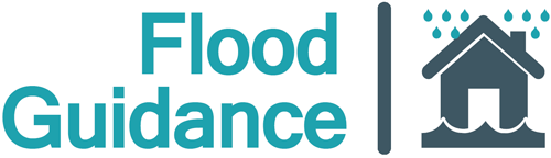 Flood Guidance logo