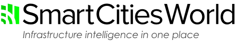 SSmartcitiesworld.net logo