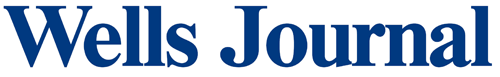 Wells Journal logo