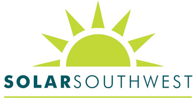 Solar South West Logo