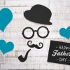 Daddy Cool: brilliant earth-friendly Father's Day gifts